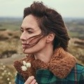 Lena Headey di Majalah The Edit Edisi 6 Juli 2017
