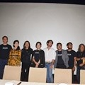 Konferensi Pers Film 'Banda: The Dark Forgotten Trail'