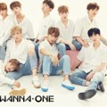 Foto Profil Official Wanna One