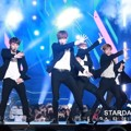 Incheon K-Pop Concert 2017