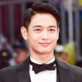 Minho SHINee Tampil Ganteng di Red Carpet BIFF 2017