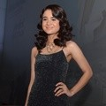 Michelle Zudith Hadiri Premier Film 'One Fine Day'