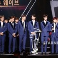 ASTRO Raih Piala New Wave Award