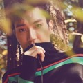 Siwon Super Junior di Teaser Album 'Play'