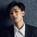 Eunhyuk Super Junior di Teaser Album 'Play'
