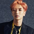 Leeteuk Super Junior di Teaser Album 'Play'
