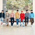 Super Junior di Teaser Album 'Play'