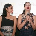 Premier Film 'Marlina the Murderer in Four Acts'