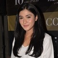 Naysila Mirdad di Acara 'Pacific Place 10th Anniversary'