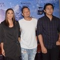 Press Screening Film 'Satu Hari Nanti'