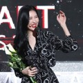 Sunmi Raih Piala Artist of the Year Digital Music Bulan Agustus