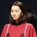 Galeri Seoul Fashion Week 2018