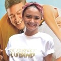 Amanda Rawles Hadiri Launching Trailer Film 'Perfect Husband'