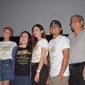 Launching Trailer Film 'Perfect Husband'