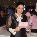 Titi Kamal Gelar Meet & Greet