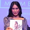 Alika Rilis Album 'Perfect Moment'