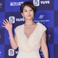 Kim Sun Ah dinominasikan sebagai peraih Best Actress TV di Baesang Art Awards 2018.