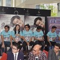 Press Screening Film 'Revan & Reina'