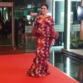 Alice Norin di Red Carpet Insert Awards 2018