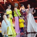 Nominasi Mom and Kids Fashionable di Insert Awards 2018