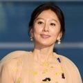 Kim Hee Ae di Buil Film Awards 2018