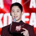 Jung Hae In jadi MC MAMA 2018 Korea