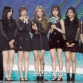 G-Friend sukses mendapat Best Girl Group di Golden Disc Awards 2019 divisi digital.