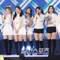 Twice sukses mendapat piala Bonsang di Golden Disc Awards 2019 divisi digital.