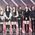 Twice meraih piala Bonsang di Golden Disc Awards 2019 divisi album fisik.