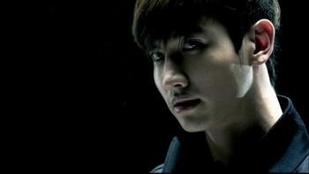 Max Changmin Nyanyikan Soundtrack Serial 'Jeon Woo Chi ...