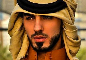 mercedes middle eastern single men Middle eastern dating sites single women and men worldwide connect with online services people like the way they can broaden their horizons by communicating to singles from different culture, having different values and beliefs.