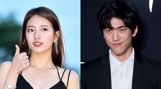 sung joon and suzy - 630×350