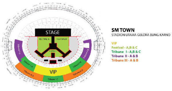 http://www.wowkeren.com/images/news/20120803-seating-plan-smtown-indonesia.jpg