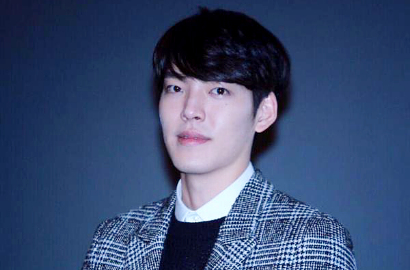 Wow, Tiket VIP Fanmeet Kim Woo Bin Hampir Sold Out