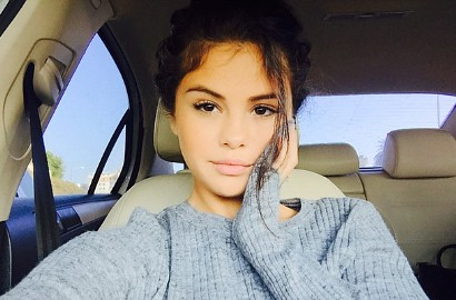 Selena Gomez Tak Terima Justin Bieber Move On dan Kencani Model?
