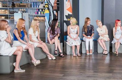 SNSD Bantah Rumor Diet Super Ketat di 'Channel SNSD'
