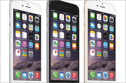 iPhone 5c Dipensiunkan, 6s dan 6s Plus Meluncur 9 September