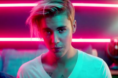 Wah, Ada Nama Selena Gomez di MV 'What Do You Mean?' Justin Bieber