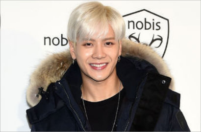 Jackson GOT7 Jadi MC di 'Please Take Care of My Refrigerator' Versi Tiongkok