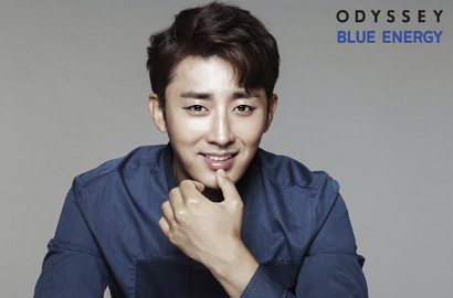 Son Ho Joon 'Reply 1994' Diisukan Gabung YG Entertainment, Benarkah?