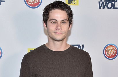 Dylan O'Brien Belum Pulih, 'The Maze Runner: The Death Cure' Terpaksa Undur Perilisan