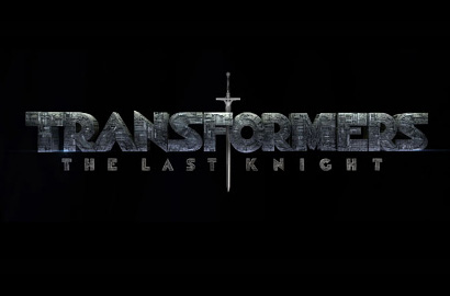 Bikin Penasaran, 'Transformers: The Last Knight' Rilis Video Sandi Morse