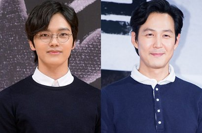 Asyik, Yeo Jin Goo-Lee Jung Jae Bakal Main di Film 'Opposition Forces'