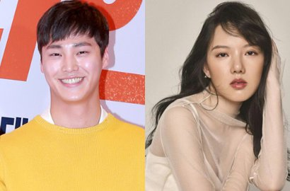 Susul Hani EXID cs di 'Laws of Jungle', Lee Tae Hwan dan Yeri G-Friend Akhirnya Berangkat