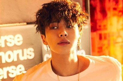 Rambut Dikuncir dan Poni Kikwang Bikin Salfok di Video Preview Single dari 'ONE'