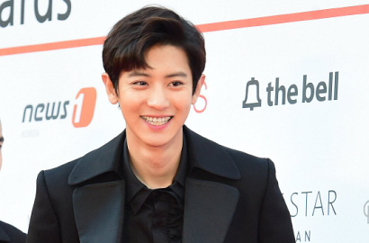Bikin Bangga, 'Stay With Me' Chanyeol-Punch Jadi OST Pertama Tembus 100 Juta Views