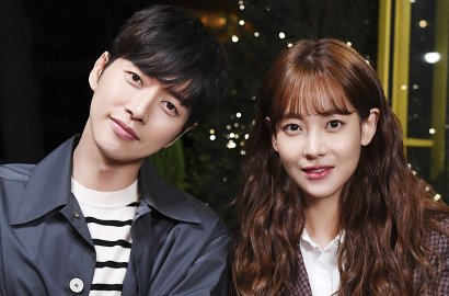Trailer Ditonton 2,4 Juta Kali, Film 'Cheese in the Trap' Park Hae Jin Akan Laris?