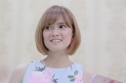 Chika Jessica Posting Video Endorse Gokil, Netter Ngakak
