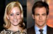 Chris Pine Bakal Jadi Saudara Elizabeth Banks di 'Welcome to People'