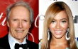 Clint Eastwood Dan Beyonce Knowles Bakal Kolaborasi di Film Musikal 'A Star Is Born'